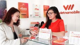 Vietnamobile chính thức chuyển đổi thuê bao 11 số sang 10 số