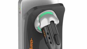 Bộ sạc xe điện (EV) từ ChargePoint chứa lỗ hổng có thể bị khai thác