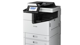 Máy In phun Epson Inkjets