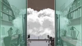 Các doanh nghiệp nhìn nhận rõ lợi ích từ việc sử dụng các dịch vụ điện toán đám mây