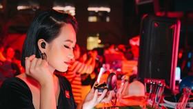 JBL chính thức ra mắt tại Việt Nam với những cam kết về chất lượng sản phẩm