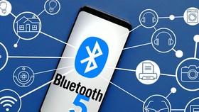 bị kết nối Bluetooth cũng có khả năng bị tấn công