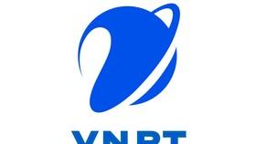 VNPT sẽ cung cấp các dịch vụ  kỹ thuật số tới cho người dùng trên công nghệ Ericsson