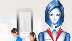 MobiFone đã, đang và không ngừng cập nhật những công nghệ mới đến với khách hàng và đối tác để áp dụng trong nhiều lĩnh vực lớn của cuộc sống