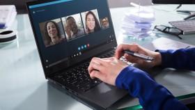 Lenovo giới thiệu bô đôi laptop ThinkPad X1 Carbon Gen 7 và ThinkPad X1 Yoga Gen 4