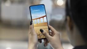 OPPO đã có thiết bị 5G trên thị trường