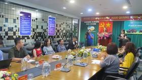 """Viettel TPHCM tổ chức lễ quay số trúng thưởng chương trình """"Lắp mạng Viettel- Ô tô theo về"""""""
