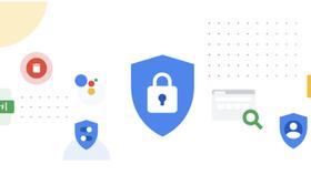 Bảo mật dữ liệu cá nhân của mình trên mạng là một gợi ý đáng cân nhắc