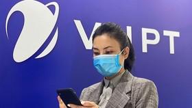 VNPT miễn cước gọi đến 19003228 của Bộ Y tế