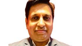 VMware bổ nhiệm Giám đốc Phát triển Đối tác mới