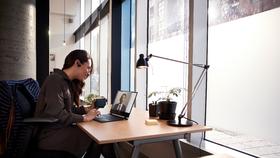 Microsoft Teams mang đến những cách thức làm việc hiệu quả hơn