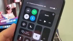"VinaPhone với ""StayHome"""