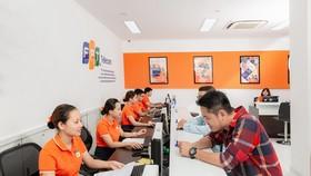 FPT Telecom nâng cấp nhiều dịch vụ viễn thông-truyền hình trong mùa dịch Covid-19