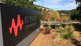 Keysight cùng NVIDIA phát triển mạng ảo hóa