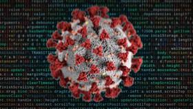 Cần an toàn an ninh mạng trước dịch bệnh Covid-19