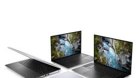 DELL giới thiệu loạt mẫu laptop, PC thông minh và bảo mật đến người dùng