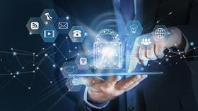 Kaspersky Global Privacy Report 2020 cho thấy người dùng quan tâm đến quyền riêng tư trực tuyến