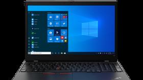 ThinkPad L Series mới với nhiều lựa chọn