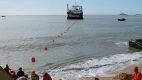 VNPT: Cáp quang biển SJC2 tăng cường sức mạnh truyền dẫn quốc tế
