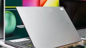 FPT Shop mở bán ASUS VivoBook 14 với mức giá 15.5 triệu đồng