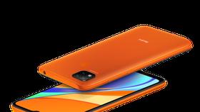 Xiaomi: Redmi 9C, Mi Smart Band 5 và loạt sản phẩm AIoT