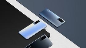 vivo X Series: Bộ đôi X50 và X50 Pro sẽ chính thức ra mắt vào ngày 30-7 sắp tới