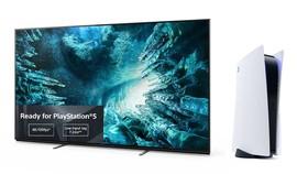 """Sony giới thiệu chiến dịch """"Ready for PlayStation 5"""""""