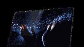Lenovo: ThinkVision M14t với thiết kế màn hình14 inch FHD, nặng 698 gram
