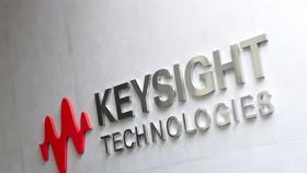 Keysight Technologies, Inc. (NYSE: KEYS), công ty công nghệ đo lường điện tử hàng đầu