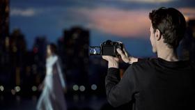 Sony Alpha 7S III mang đến trải nghiệm quay phim, chụp ảnh vượt trội