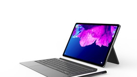 Lenovo giúp trải nghiệm học tập và giải trí với loạt thiết bị mới