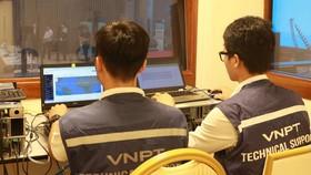 VNPT triển khai hạ tầng viễn thông phục vụ kỳ họp Đại hội đồng AIPA - 41
