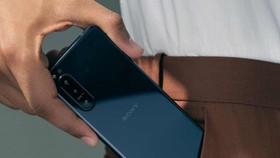 Sony Xperia 5 II: Thiết kế nhỏ gọn, chú trọng nhiều vào cụm camera