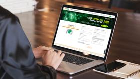 OCB đẩy mạnh Open Banking bằng cách triển khai cuộc thi Open API Challenge