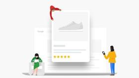 Google miễn phí đăng bán hàng cho các nhà bán lẻ Châu Á - Thái Bình Dương
