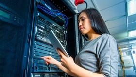 Nền tảng  5G Telco Cloud Platform giúp các nhà cung cấp dịch vụ khai thác 5G tốt hơn