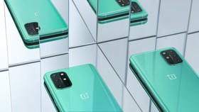 OnePlus 8T 5G chính hãng