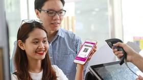 """Ví MoMo cải tiến tính năng """"Ưu đãi"""" nhằm tối ưu hóa trải nghiệm người dùng"""