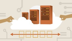 Amazon Web Services, Inc. (AWS)  là một công ty con thuộc Amazon.com