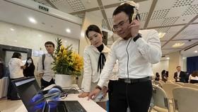"""Báo Thanh Niên ra mắt dự án """"Báo thông minh"""" ứng dụng AI"""