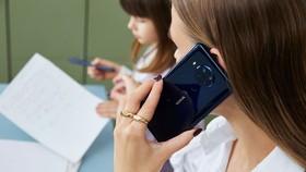 Nokia 5.4 có mức giá 4,99 triệu đồng tại thị trường Việt Nam