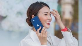 "FPT Shop ""lên kệ"" 10.000 iPhone 12 Pro, 12 Pro Max"