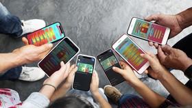 """SmartPay khuấy động không khí Tết với """"Đại tiệc lì xì – Trúng hơn 2 tỷ"""""""