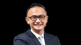 Epson Singapore bổ nhiệm Giám đốc Điều hành mới