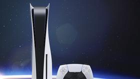 PlayStation®5 của Sony
