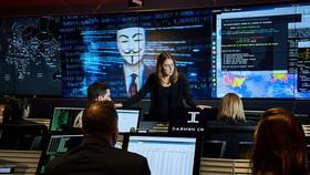 Bảo mật IBM X-force phát hiện nhiều vụ tấn công mạng gia tăng vào các ngành có liên quan COVID-19