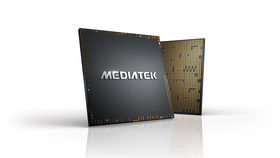 Chipset MediaTek Wi-Fi 6