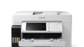 Máy in L15160 của Epson