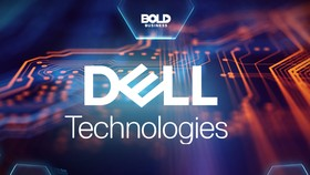 Dell Technologies đã đạt được những kết quả lớn từ hoạt động