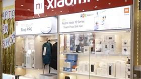 FPT Shop tiên phong lên kệ sản phẩm Mi Eco với ưu đãi giảm giá đến 50%, bảo hành 1 đổi 1 đến 12 tháng cùng nhiều đặc quyền khác